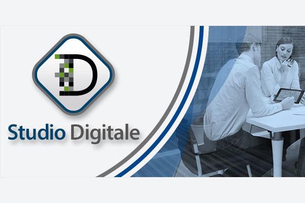 Studio Digitale: la soluzione cloud che evolve la professione