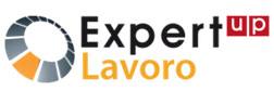 Expert Up Lavoro è la soluzione per la gestione del personale