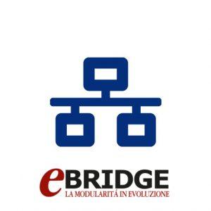 connettore ebridge Xml