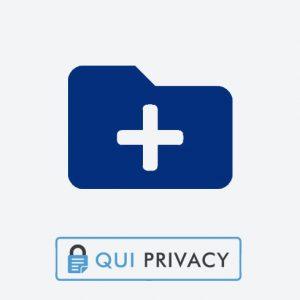 Qui PRIVACY Software Professionisti