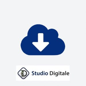 Gestione documentale Studio Digitale