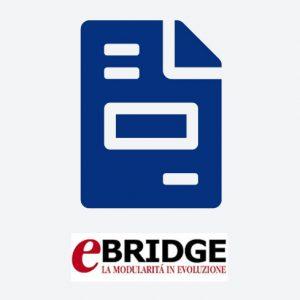 eBridge Antiriciclaggio