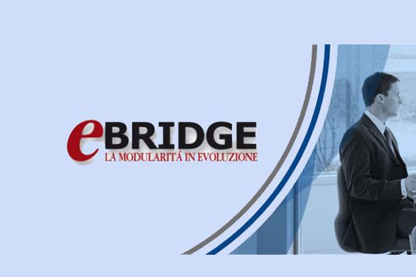 """Offerta""""change"""": suite Commercialisti Buffetti eBridge"""