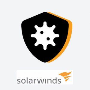 Sicurezza da Virus server