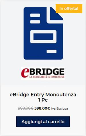 ebridge entry