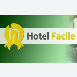 Hotel Facile 10 – 20 -30 stanze