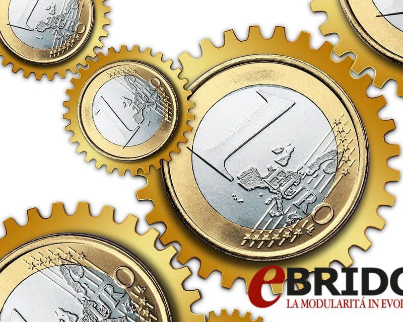 Antiriciclaggio eBridge adeguamento alle Regole Tecniche CNDCEC