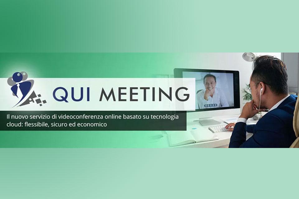 Qui Meeting