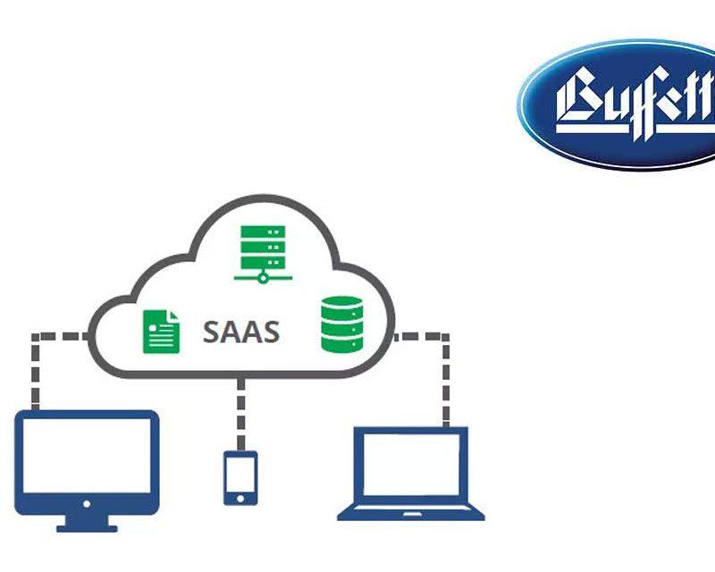 Buffetti Dylog 2020: la soluzione SaaS per eBridge ora anche in cloud