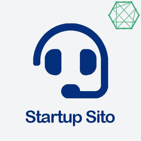 Startup advanced