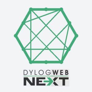 DYLOGWEB NEXT - PREMIUM