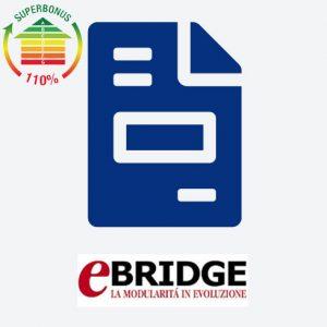 modulario pratiche eBridge