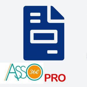 ASSO 360 Consulenti Commercialisti