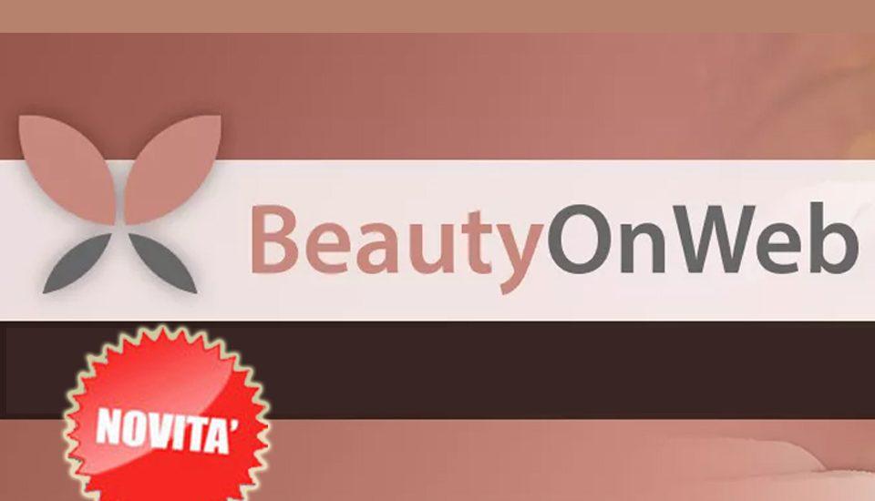 Beauty on web gestionale per parrucchieri centri estetici SPA…