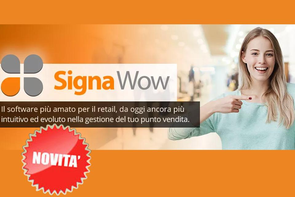 Signa Wow